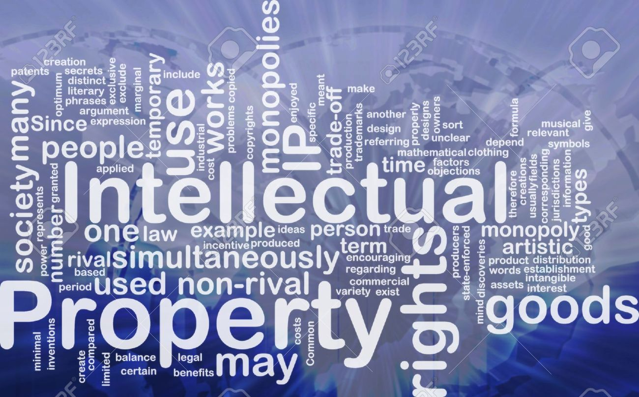 Results of a new study show that Intellectual Property is boosting the European Economy