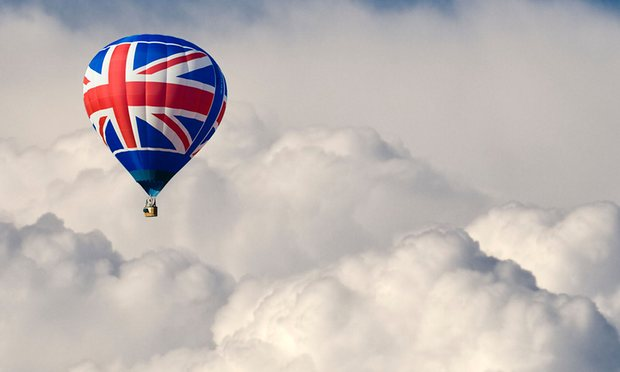 Is Brexit Unconstitutional? High Court ruling means MPs will vote on whether to leave the EU.