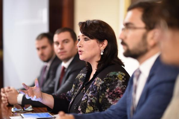 Maltese Parliament Unanimously Approves Cohabitation Bill