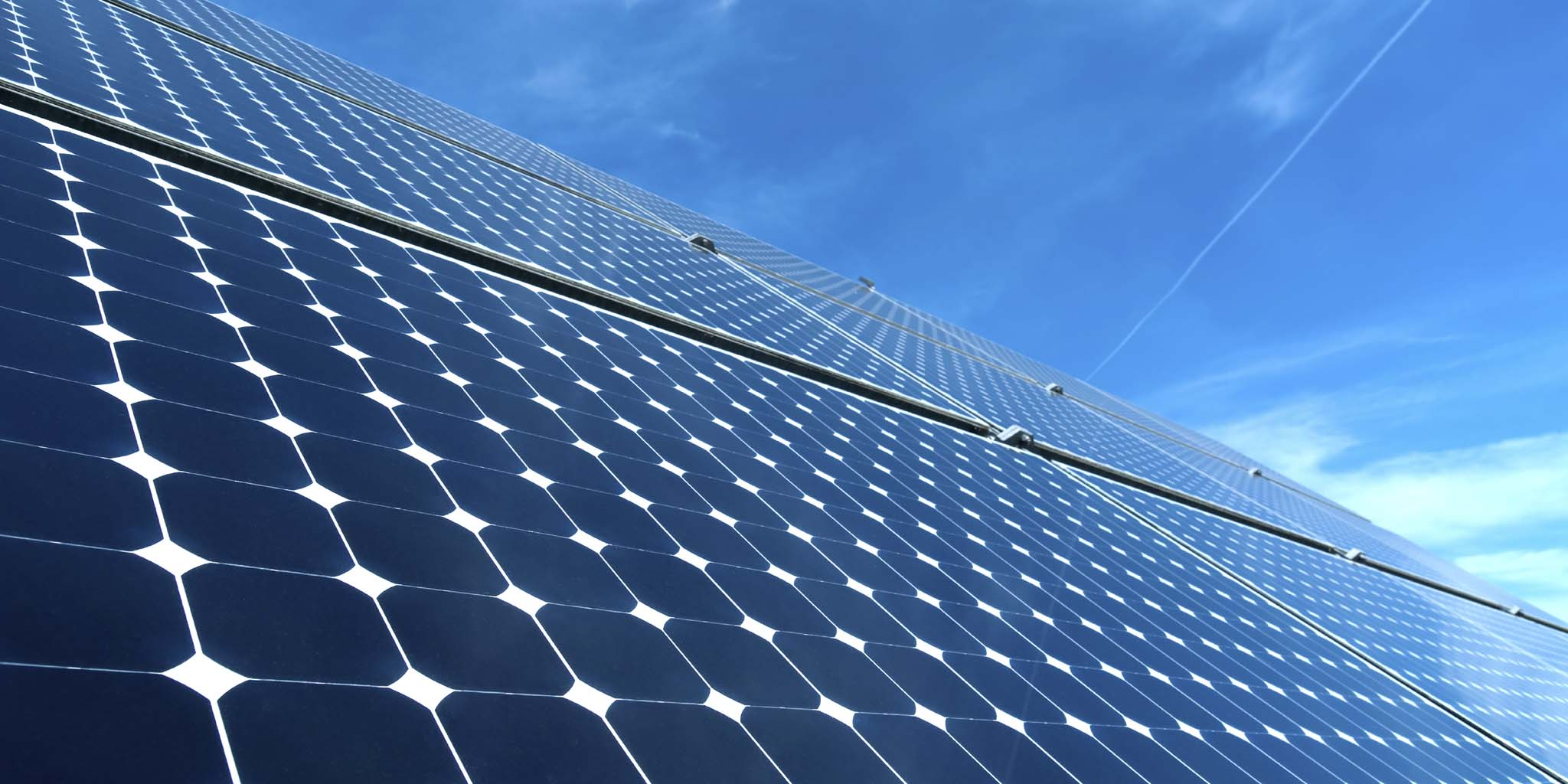 With solar panel ownership on the increase, legislation is needed to protect owners rights.