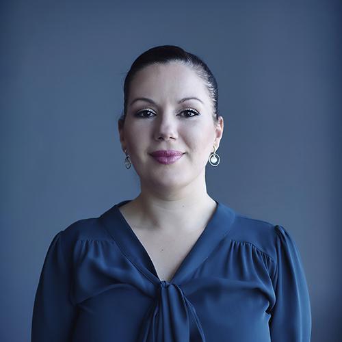 Anita Abela