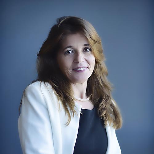 Adriana Galea