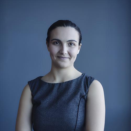 Renata Muscat