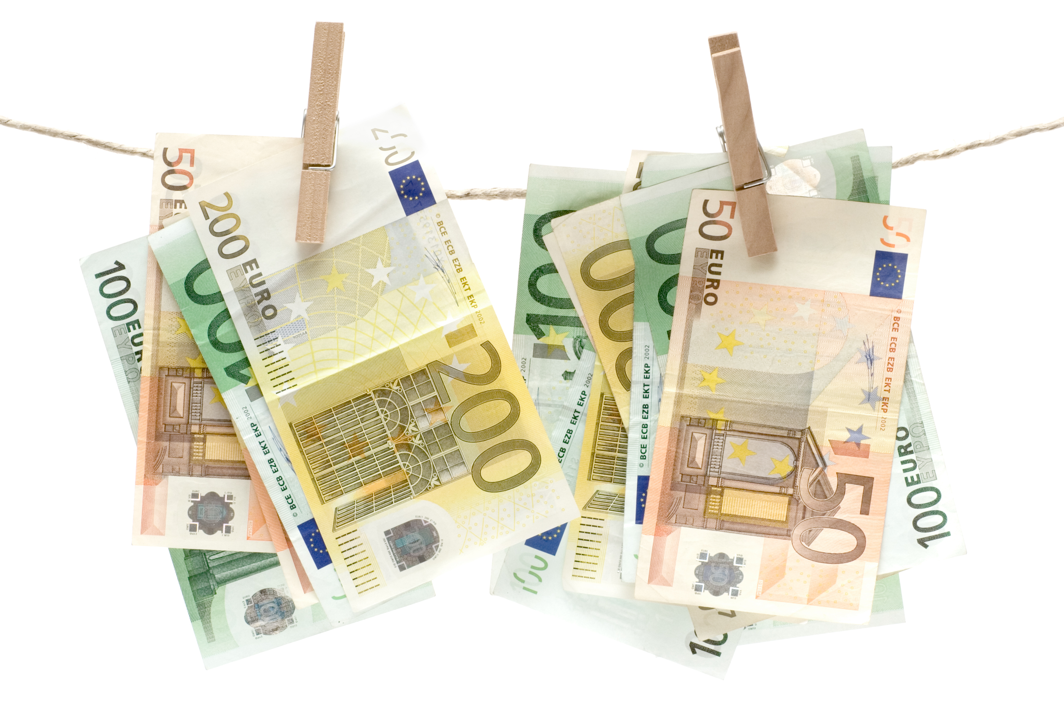 EU Council agrees its stance for negotiations on Money Laundering and Terrorist Financing