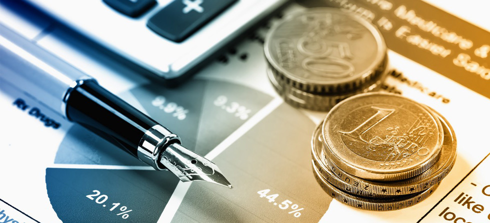 Investment Services in Malta