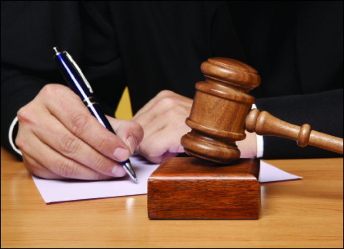 Flexible Resolution of Difficulties in the Administration of Maltese Trusts