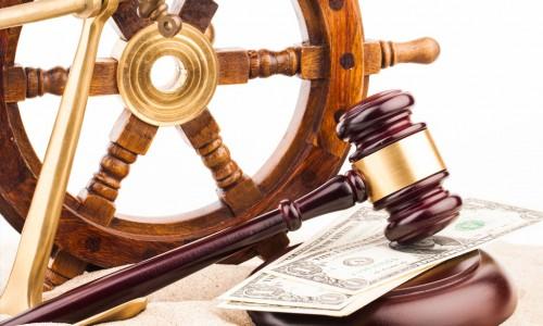 Malta: Properly regulated judicial sales of ships