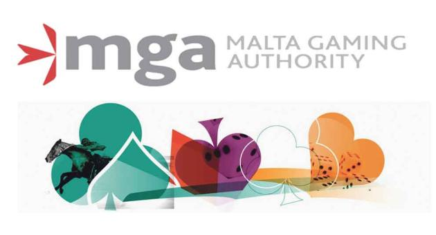 New Gaming Act Approved by Maltese Parliament