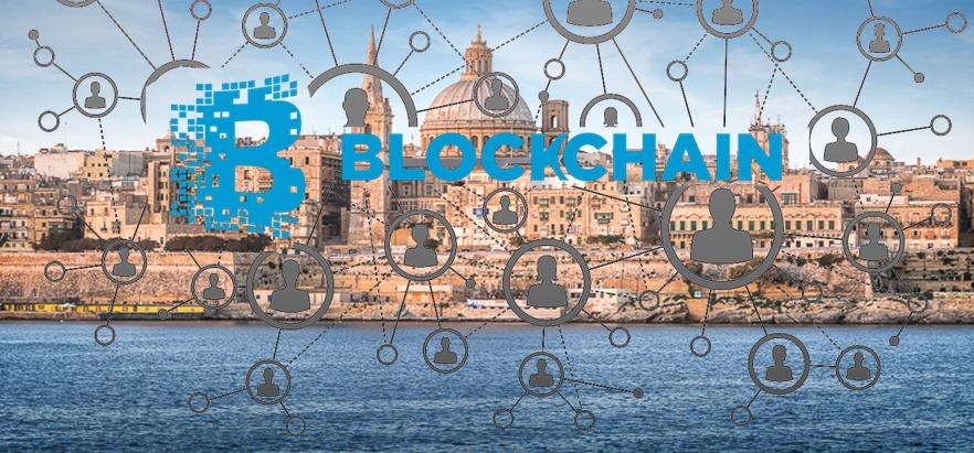 The Malta Digital Innovation Authority: Bringing Sanity to the Blockchain Island Frenzy?