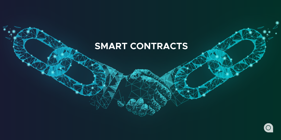 Smart Contracts: The end of all lawyers all together or the beginning of a new era?