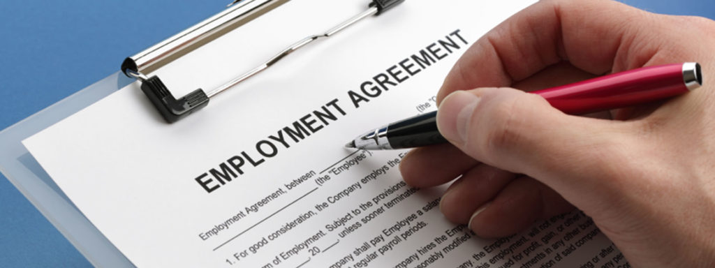 Malta, Estonia register highest increase in employment in first three months of the year