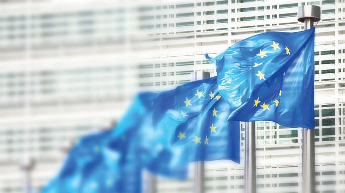 Recent Amendments to Insurance Distribution Legislation in Malta
