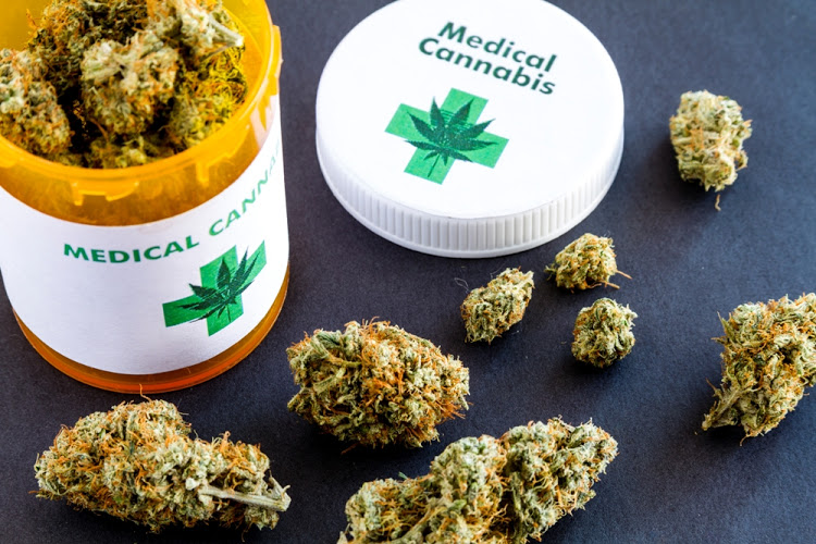 The Production Of Cannabis For Medicinal And Research Purposes In Malta