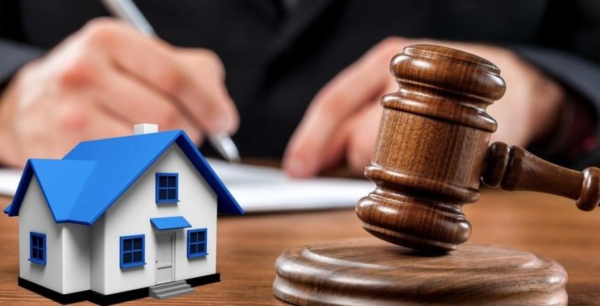 ECHR Judgement On The Re-letting Of Urban Property Regulation (Ordinance)