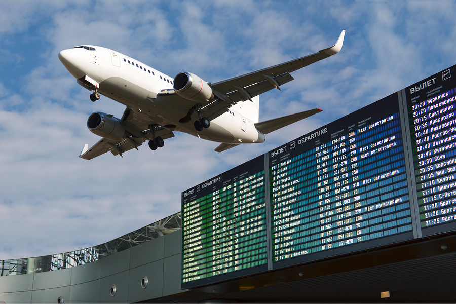 Denied Boarding And Long Delay Of Flights: What Are the Passengers Remedies?