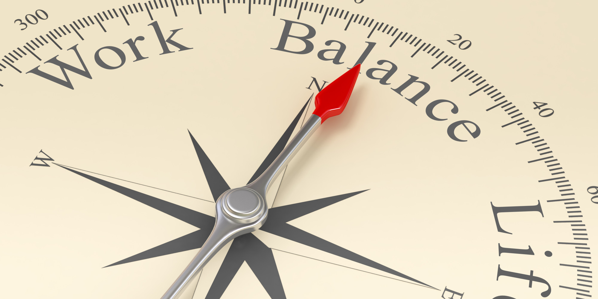 Proposal For A Directive On Work-Life Balance