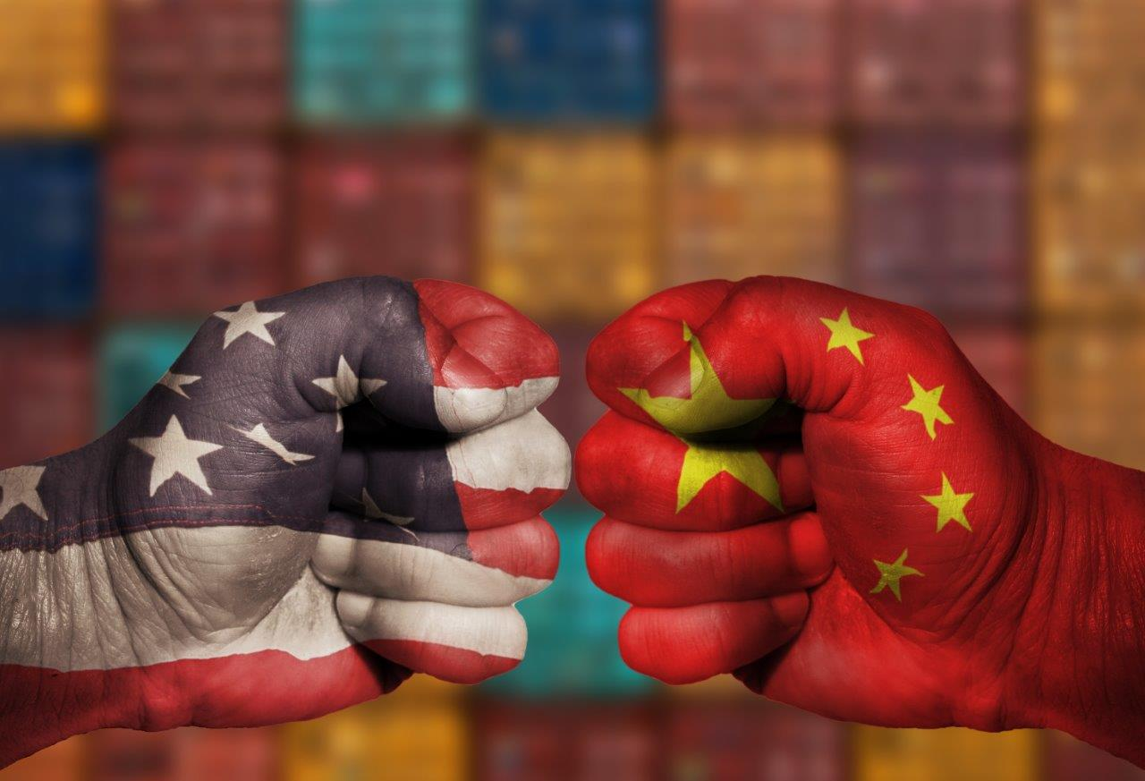 A Look At China's New Foreign Investment Law