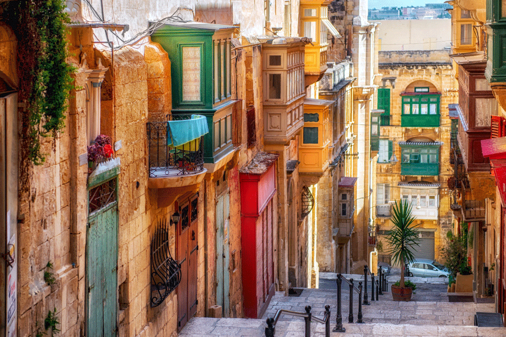 The Unconstitutionality Of The Pre-1995 Rent Laws In Malta
