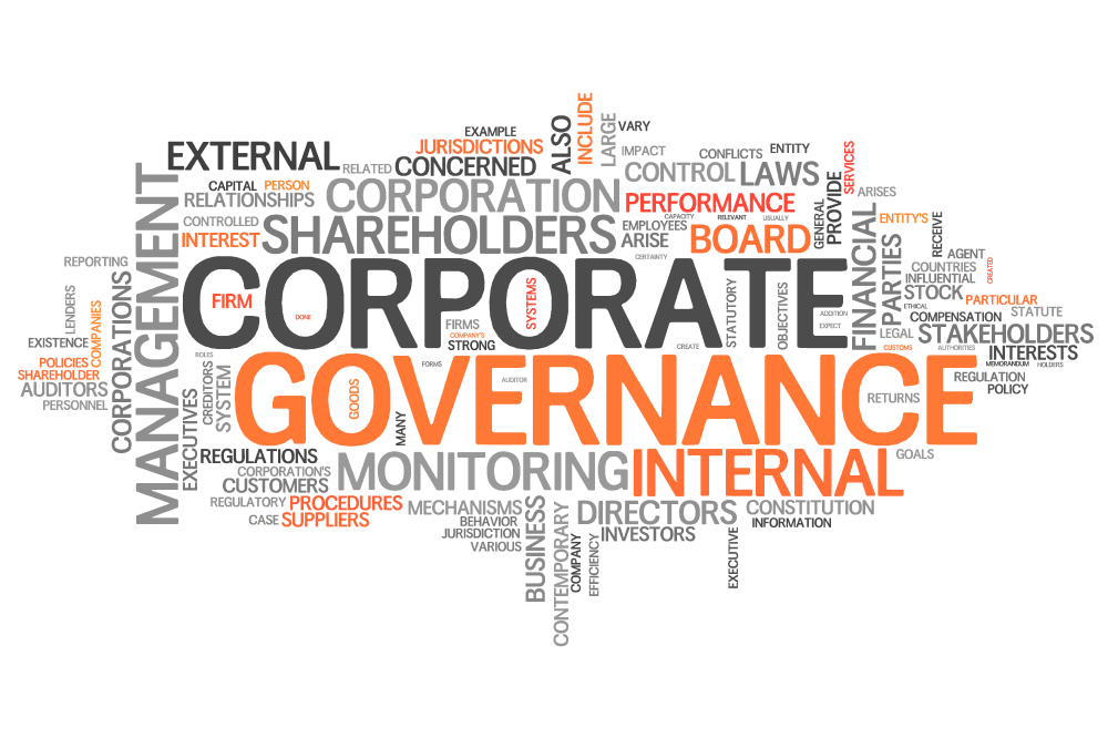 Malta Chapter In The Chambers Corporate Governance 2020 Guide