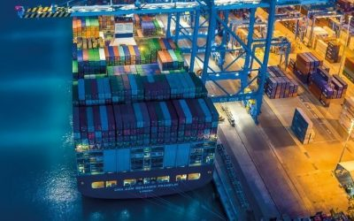 The Potential Of The Maltese Maritime Sector