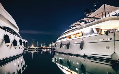 Malta Flag – Developments In The Yachting Registration Sector