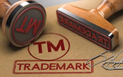 Reimbursement of Trademark Fees for SMEs