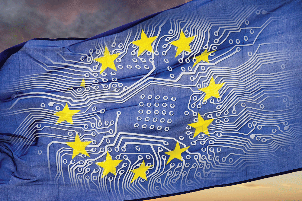 Proposal Of The European Parliament And The Council On Harmonised Rules On Artificial Intelligence