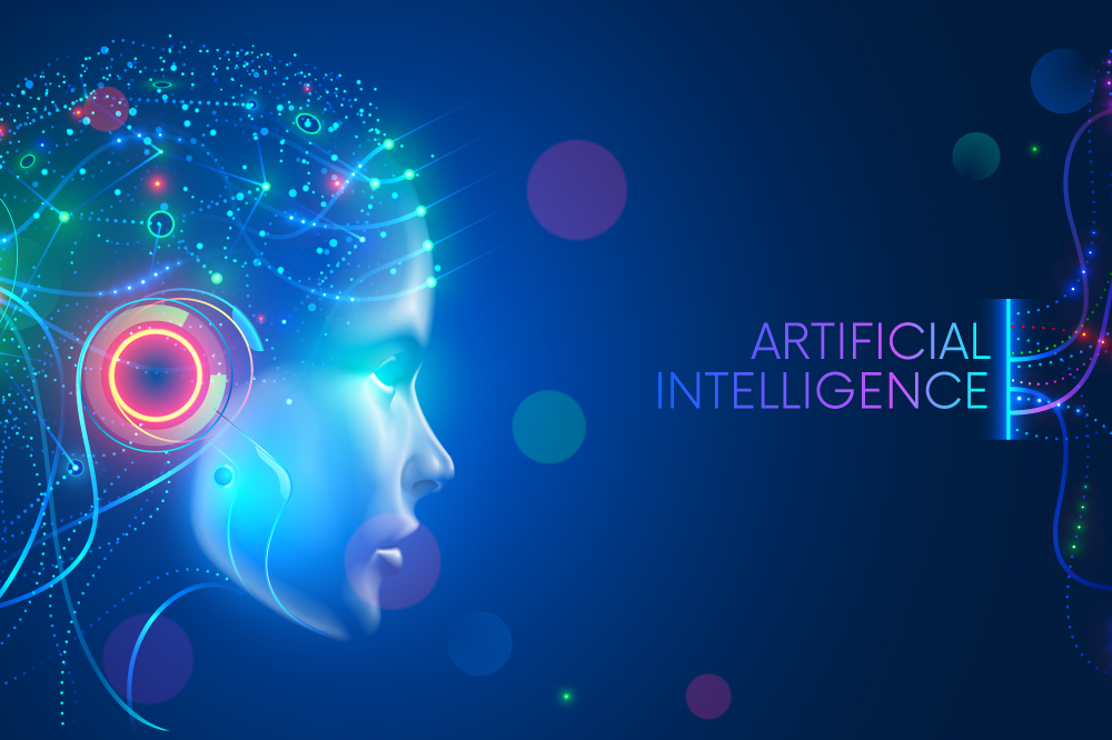 The Laying Down Of Harmonised Rules On Artificial Intelligence