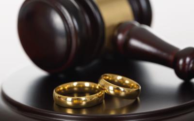 Recent Amendments To Malta's Divorce Laws